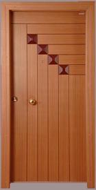 Erzurum çelik kapı